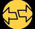 icon-54x